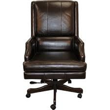 leather desk chairs. Leather Executive Chair Desk Chairs N