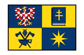Výsledek obrázku pro logo zlínský kraj ke stažení