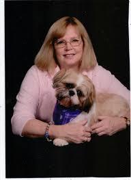 Glenna Hitchcock Obituary (1931 - 2015) - Beaverton, MI - Gladwin ...