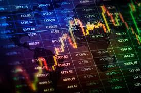 E Mini S P 500 Index Es Futures Technical Analysis