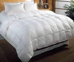 China 100% silk quilt,silk comforter,silk duvet,bedspread,silk ... & silk duvet Adamdwight.com