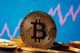 Yet bitcoin has only been around for little more than a decade, and traded as low as $5,000 as recently as march 2020. Decrypting Cryptocurrency Basics Of Investing In Bitcoin The Financial Express
