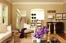 Tan Living Room Awesome Design Inspiration