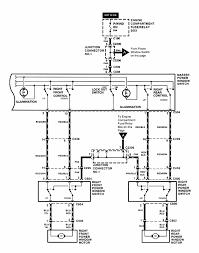spal power window switch wiring diagram free images Spal Power Window Switch Wiring Diagram spal power window switch wiring diagram collections Aftermarket Power Window Wiring Diagram