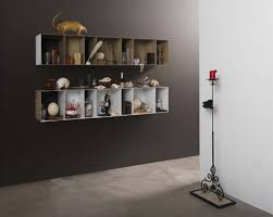 Müller Möbel Fabrikation Unit 1 Shelf