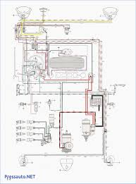 1968 chevy c10 fuse box diagram pressauto net vw beetle engine wiring at Diagram 10 Fuse Box Wiring For 1968 Vw