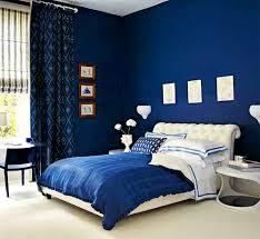 Peacock Blue Bedroom Bedroom Astounding Bright Blue Bedroom For Renovation Ideas