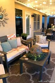 patio wall decor ideas patio wall decor ideas outdoor patio decorating ideas stylish backyard patio decor patio wall decor ideas outside