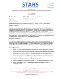 medical billing coding job description medical billing and coding job description sample or writing about