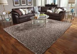 area rugs modern area rug picture 16