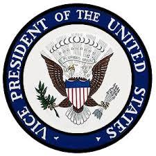 「1901 vice president」の画像検索結果