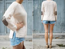 truly awesome diy ideas to renew your old clothes