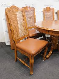 Small Round Table With 4 Chairs Flippsmart
