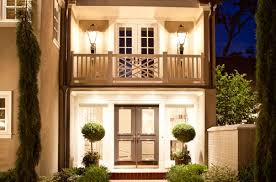 french country outdoor lighting. outdoor lighting french country c