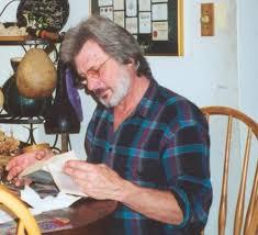 Franklin Mills Obituary - Oxnard, CA