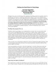 graduate school application essay examples graduate school essay   essay example of a proposal essay english essay example also simple graduate school