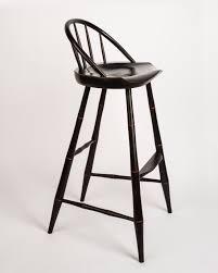 windsor bar stools. Plain Bar Windsor Bar Stools Stools With Arms Black  Malaga Bed Bath And Beyond  To U