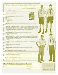 inspection sheet motorhome campervan inspection sheet