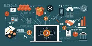 NEW* Bitcoin & Crypto Crash Course [2 Hour Session + AMA] – BITBUTLER.io