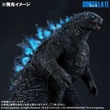 Shop with afterpay on eligible items. Stunning New X Plus Godzilla 2019 Figures Godzilla News Godzillavskong