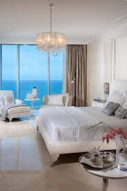 contemporary bedroom lighting. Contemporary Bedroom Lighting. Full Image For Modern Lighting 103 Style Tips And