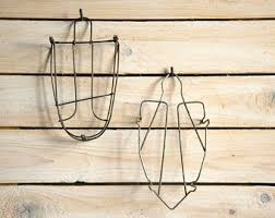 Decorative Wire Tray Wire cooling rack Etsy 81
