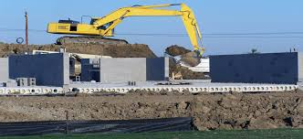 civil engineering assignment help services