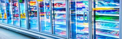 Honeywell Refrigerant Chart Refrigerants Europe