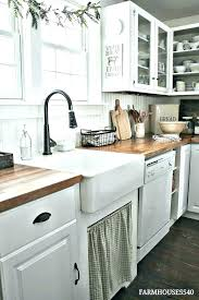 rustic country kitchen primitive country kitchen cabinets rustic country kitchen best farmhouse style kitchen ideas on modern rustic country primitive