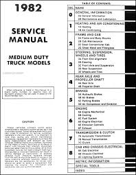 chevy steering column wiring diagram images wiper motor chevy c10 1982 ignition switch wiring diagram 83
