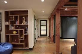 basement remodels. Capitol Hill Seattle Flex Space Basement Remodel Remodels