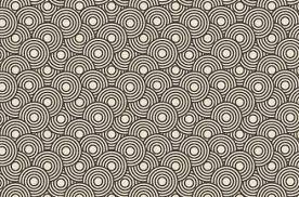 Vector Patterns Mesmerizing Patterns Vector Selolinkco