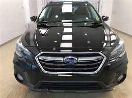 2018 subaru discounts.  discounts 2018 subaru outback 36r premier eyesight package stk 185187 in  lethbridge with subaru discounts