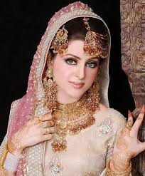 new hot bridal jewelry bridal makeup trends in stan