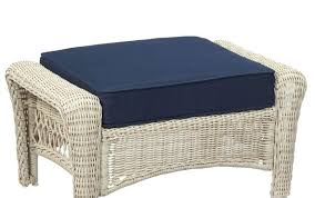 outdoor ottoman storage upholstered ottoman small large ottomans leather farm round stools benches covers cushions sectional