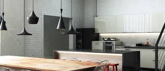 industrial lighting fixtures. kitchen decor the best industrial lighting fixtures