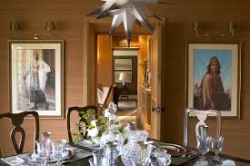 Interior Design Newmarket Diane Burgio Design Newmarket