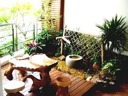 small apartment balcony garden ideas tiny patio gardens glamorous front porch very travelemag
