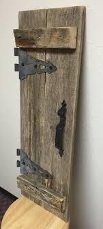 barnwood cabinet doors. rustic barn cabinet doors barnwood