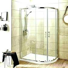 captivating how much does a glass shower door cost cost of custom glass shower door choice image glass door design glass shower doors cost glass shower