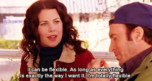 Lorelai Gilmore Quotes Custom 48 Fabulous Lorelai Gilmore Quotes That Show Why She's The Greatest