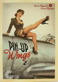 details about lot retro poster of world war ii postcard pin up world war ii postcard pin up girl nurse ier us army patriotic ephemera