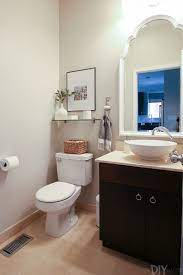 Choosing Bathroom Colors And Product For Remodel The Diy Playbook