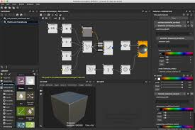 Open Source Substance Designer Sbs File Extension What Is An Sbs File And How Do I Open It