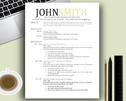 Sample Data Analyst Resume Attractive Data Analyst Resume Samples