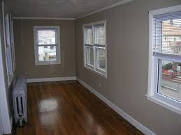 can you drywall over wood paneling can you drywall over wood paneling