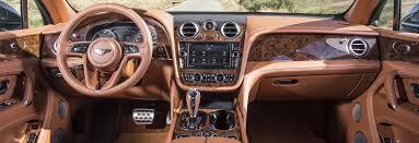 2018 bentley price. Plain Bentley 2018bentleycontinentalgtinterior1 Inside 2018 Bentley Price N