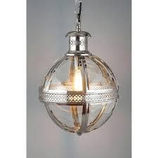 orb pendant light elegant globe chandelier lighting glass globe sphere pendant light glass sphere chandelier