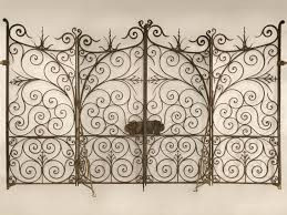 Wrought Iron Designs Wrought Iron Designs Really Inspire Me Something Magical In