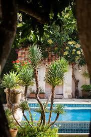 Tropical Garden Design At Villa Mimine By Bali Landscape Company Adorable Garden Design Companies Image